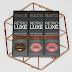Revolution Retro Luxe Matte Lip Kit Review & Photos - Kylie Jenner Lip Kit Dupes
