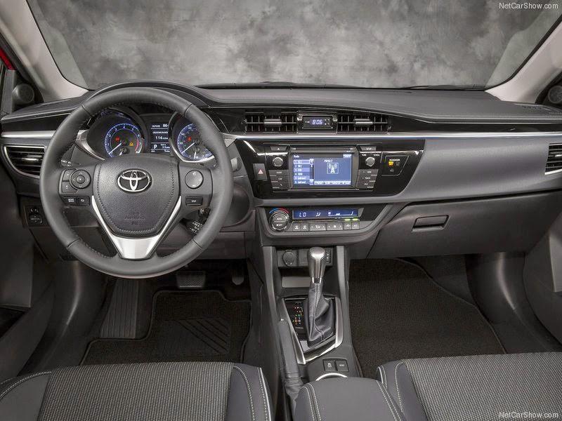 toyota%2Bcorolla%2Baltis%2B1.8%2Bg%2Bcvt%2B12 -  - Giá xe Toyota Corolla Altis 1.8G CVT - Đánh giá chi tiết Toyota Corolla Altis 1.8G CVT 2015