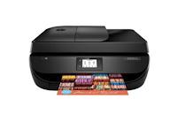 HP OfficeJet 4656 Treiber Download