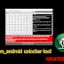 Vivo_Android Unlocker Tool-Tool Ubl VIvo Free-Testing