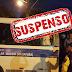 Suspensa portaria da SMTT que limita acesso de transportes intermunicipais em Maceió