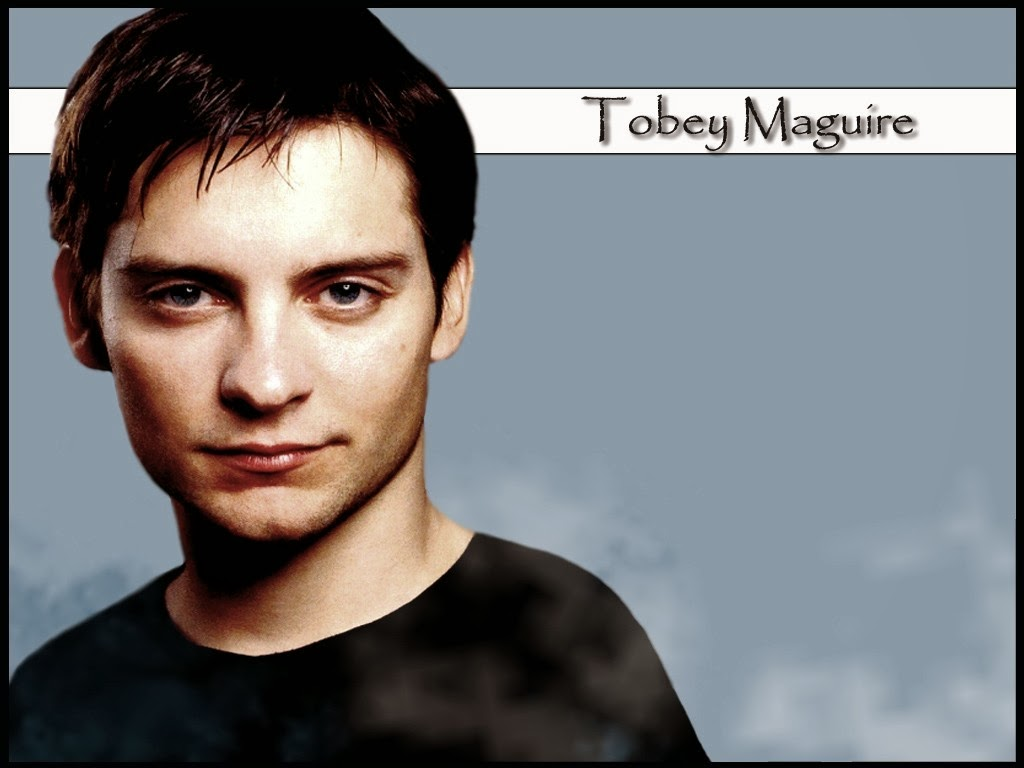 hollywood actor wallpaper picture - photo #5