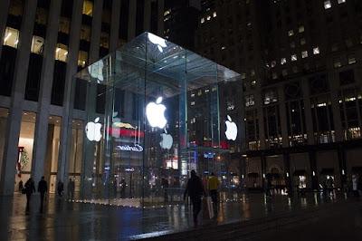 4 Alasan Paling Umum Orang Membeli Produk Apple