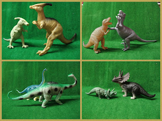 236061-19576-194-041320; 4 00030 67113 1; 6 39277 57865 5; Ankylosaurus; Carnivor; Chinasaurs; Dinosaur Models; Dolgen Corp; Dolgen01364601C20; Dolgencorp for Dollar General; Dolgencorp Imported; DTSC Toys Canada; Duck Billed Dinosaur; Greenbrier. DTSC Dinosaurs; Kerthunkersaurus; Model Dinosaurs; No. 33767PN; Saurians; Sauropods; Small Scale World; smallscaleworld.blogspot.com; Stegosaurus; Timpo Dinosaurs; Timpo Toys; Toy Dinosaurs; Tricerotops;