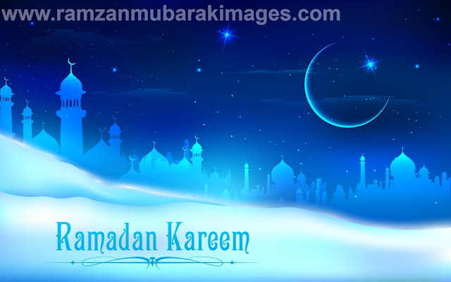 Ramzan Wishes Images