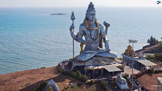 Lord Shiva Images and HD Photos [#19]