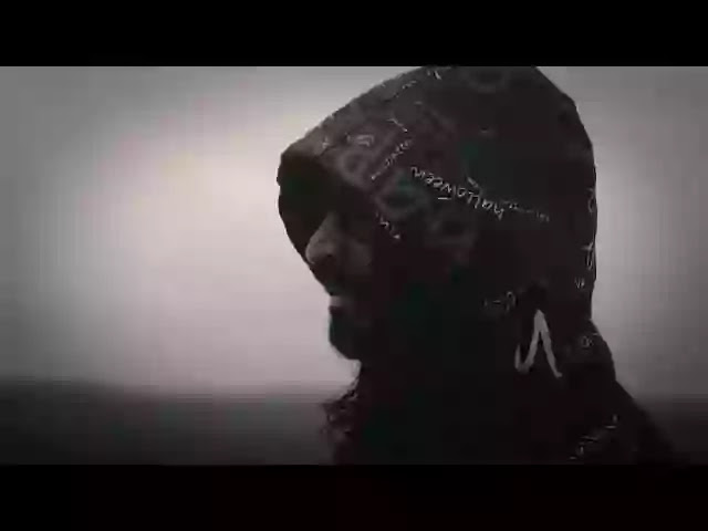 ROUND ONE LYRICS – EMIWAY