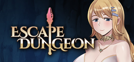 [H-GAME] Escape Dungeon Uncensored English JP Cn Zh + Google Translate