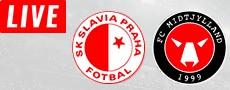 FC Midtjylland LIVE STREAM streaming