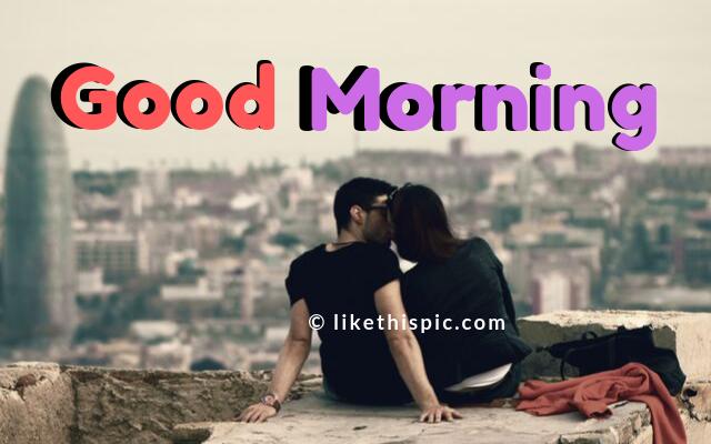 Good Morning Msg Image