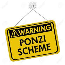 ponzi-scheme-warning-sign