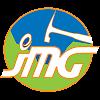 Thumbnail image for Jawatan Kosong di Jabatan Mineral & Geosains Malaysia (JMG) – 31 Disember 2018