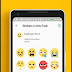 Whatsapp latest stickers now available on Google Playstore