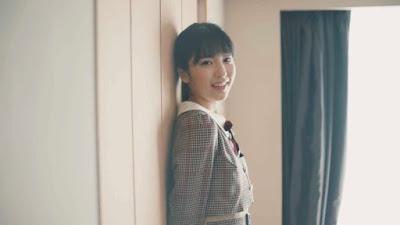 graduation hayakawa seira nogizaka46 grad