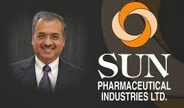 Sun Pharma to buy Ranbaxy in a $4 billion blockbuster deal