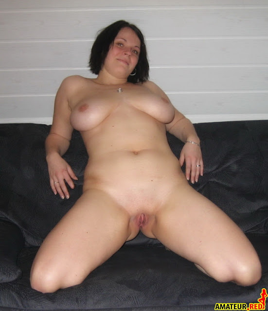 looking for Naked women over sixty for friends with benefits