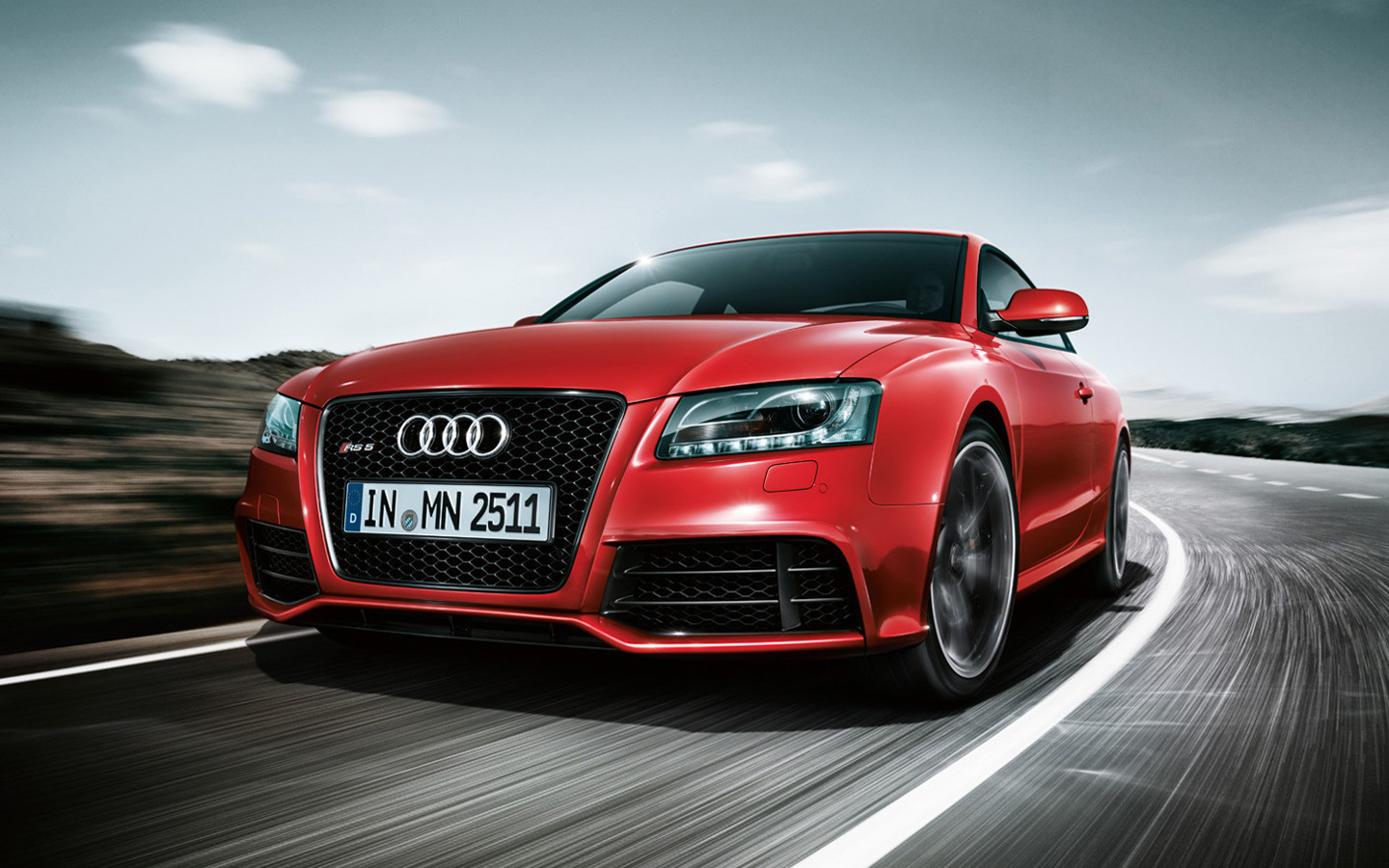 Audi Car Hd Wallpapers Nice Wallpapers