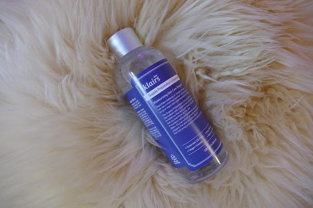 buttermilk skincare review, buttermilk skincare review blog, buttermilk skincare reviews, buttermilk skincare uk, uk Korean skincare shop