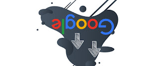 Mr. Doob,googlegravity,google gravity effects,google gravity,Google Sphere,Google,Underwater,Google Zero Gravity,Google Anti-Gravity,