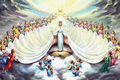 Renungan Harian Katolik Minggu, 13 Agustus 2017