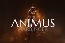 Download Animus Harbinger Unpacked Apk Mod v1.1.7 Full Version
