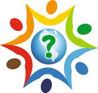 Игра «Глобальный вопрос»