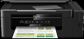 Epson L3060 Driver Download