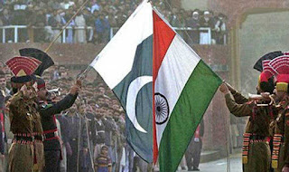 india-pak-hold-flag-meet-agree-to-maintain-calm-on-loc
