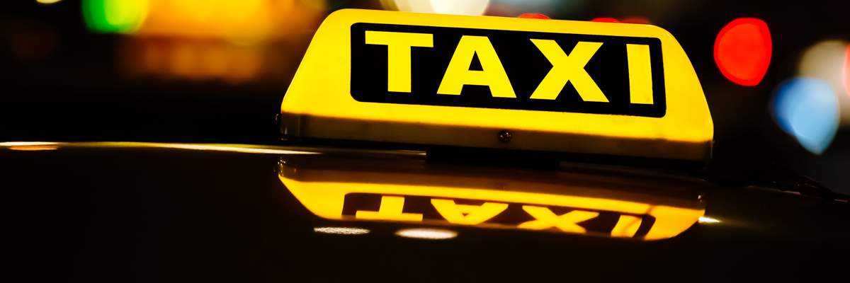 Nomor Telepon Taxi Di Lombok NTB