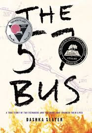 https://www.goodreads.com/book/show/33155325-the-57-bus?ac=1&from_search=true