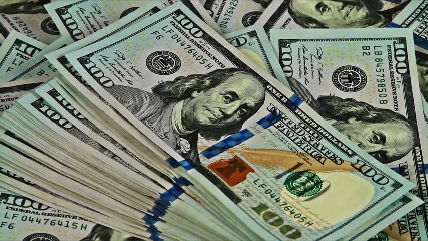 سعرف صرف الدولار اليوم مقابل الليرة التركية, الليرة التركية مقابل اليورو, سعر الذهب في تركيا, الليرة التركية مقابل الليرة السورية, سعر دولار, الدولار مقابل الليرة السورية, 100 دولار كم ليرة تركية