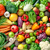 CONSUME NATURAL FOODS , FRUITS TO FIGHT CORONAVIRUS –HEALTH GROUP