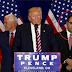 Ο ομογενής Τζορτζ Τζιτζίκος αναλαμβάνει αναπληρωτής βοηθός του Τραμπ