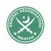 Jobs in General Headquarter GHQ Rawalpindi