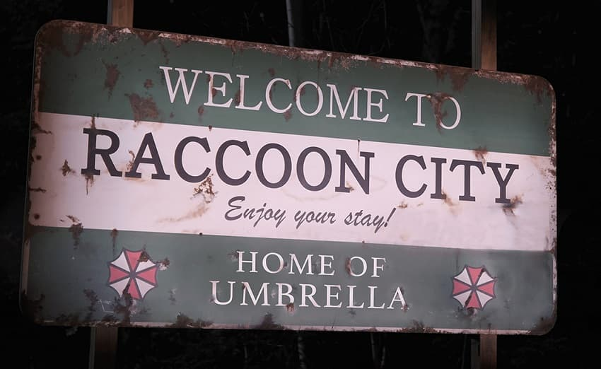 Стали известны первые подробности сюжета новой экранизации Resident Evil