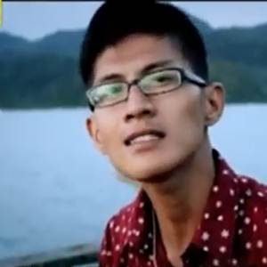 Download Lagu Minang Haiqal Bukan Cinto Mainan Full Album