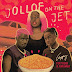 AUDIO | DJ Cuppy – Jollof On The Jet Ft Rayvanny & Rema (Mp3) Download