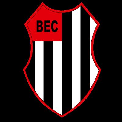 BANDEIRANTE ESPORTE CLUBE