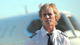 Mike Kennedy Airplane Repo Biography, Wife Age, Net Worth And Repo Man