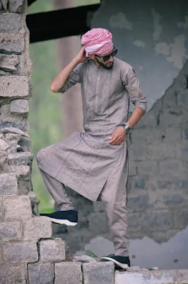 NEW-KURTA-FASHION-DESIGN-THAT-ARE-HOTTESTIN-2020