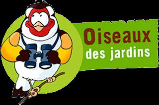 https://www.oiseauxdesjardins.fr/index.php