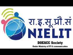 NIELIT CCC Exam March 2020 Online Form, February 2020 Admit Card, Result