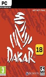 dakar 18 pc compare cd keys prices keyhub - Dakar 18 Update v.03-CODEX