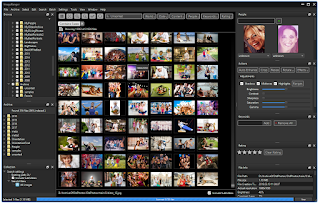 ImageRanger Pro Edition v1.7.1.1524 Full version