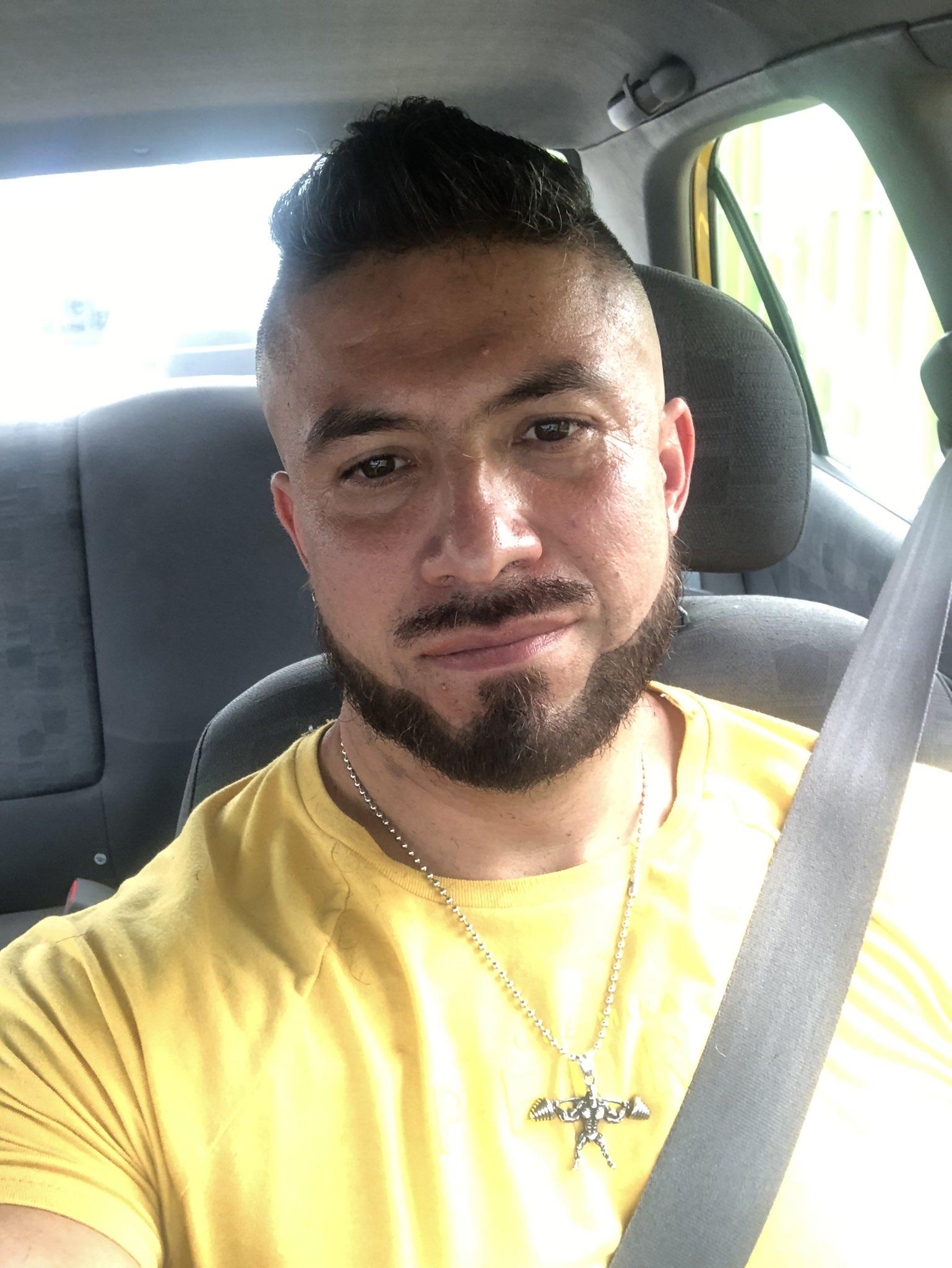 taxista morboso