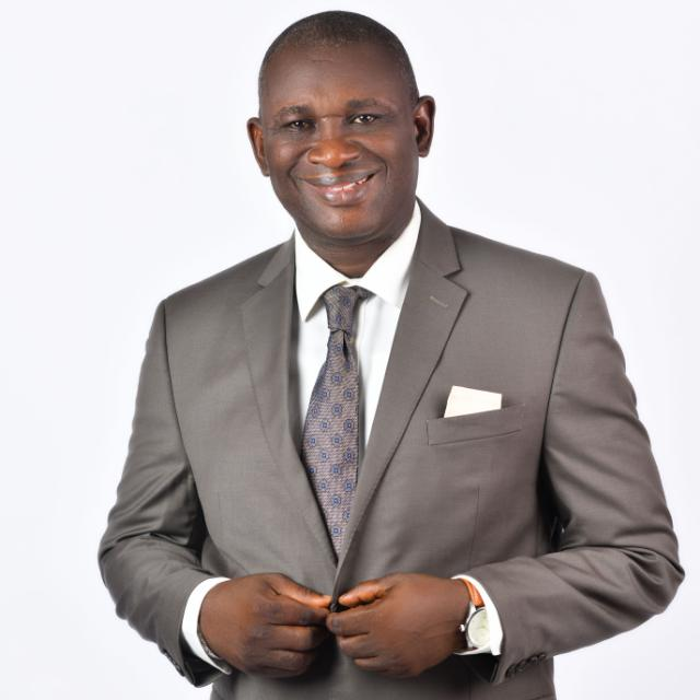 7th Assembly: We are going to take oversight functions more serious  By: Ifeanyi Okonkwo