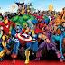 2016-2017 Tarihlerinde Çıkacak Süper Kahraman Filmleri