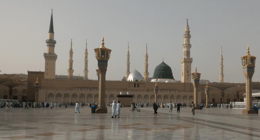 Tips Agar Kuat menjalani Puasa Ramadhan