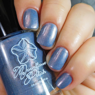 moonflower-polish-shadow-of-the-day-swatch-1