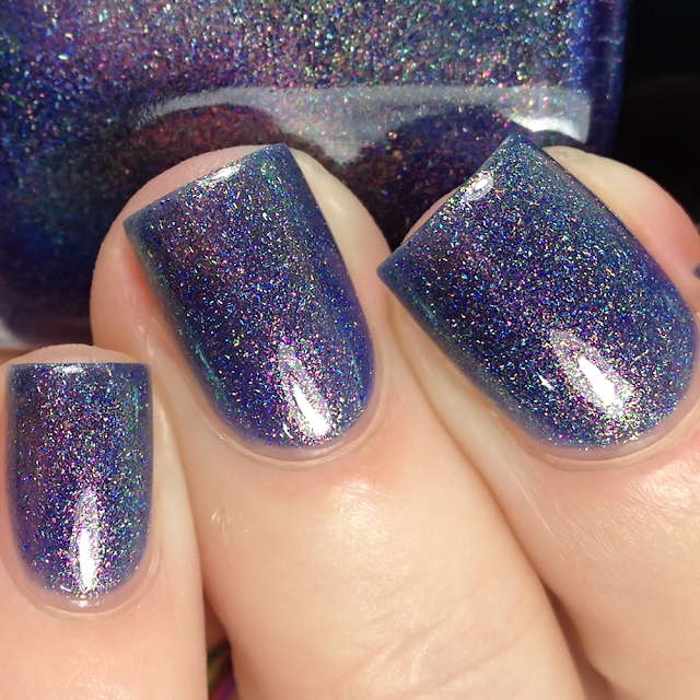 Pahlish-Clockwork Castle